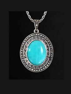 肖氏银匠珠宝首饰186139款