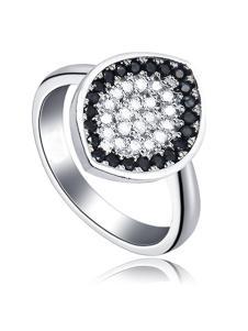 V6银饰珠宝首饰184681款