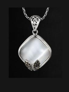 肖氏银匠珠宝首饰186140款