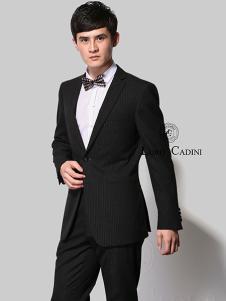 劳尔 • 卡迪尼 LORO CADINI男装样品