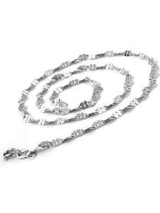 V6银饰珠宝首饰184680款