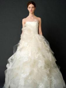 女装185195款