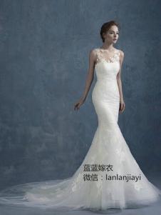 女装185191款