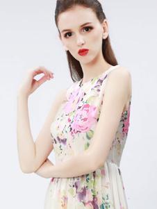iisu2015春装新品