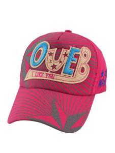 帽子手套186556款