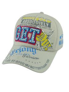 帽子手套186554款