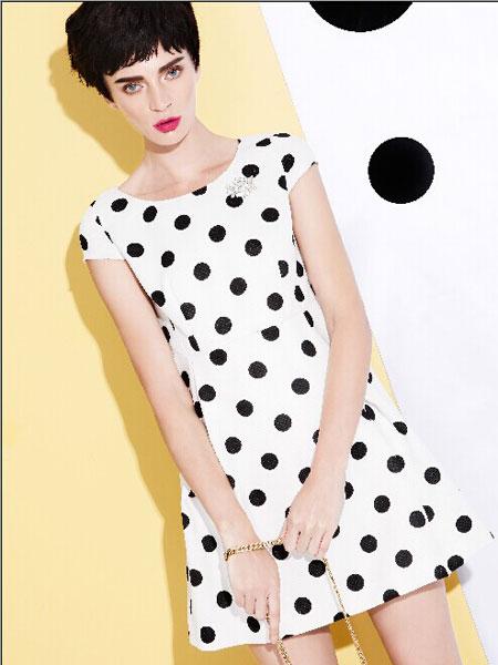 加盟女装哪家强? 玛诗可女装-众多加盟商的品牌
