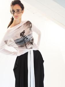 尚科莫女装189469款