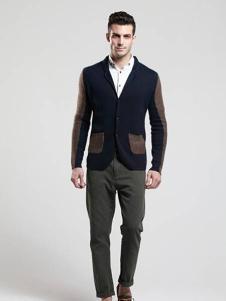 迈堡罗使徒男装