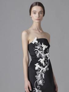 尚科莫女装189471款