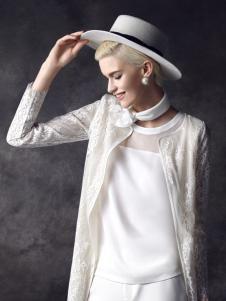 JANESTORY时尚女装