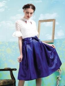 K·纯依秀chunyixiu时尚女装