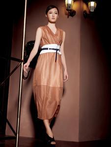 国际女装_纽方国际女装
