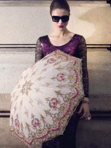 卡尼亚时尚服饰