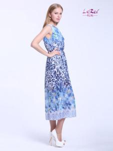 利来2015夏季新品女装