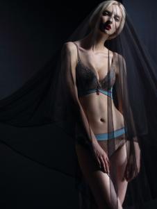 欧尚MS2015内衣样品