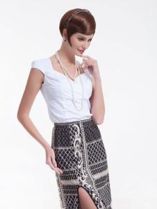 2015夏季飚美女装新品