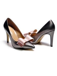 2015Derli Galam女鞋