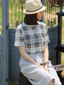 Patavinity女装193708款