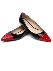 Derli Galam女鞋新款
