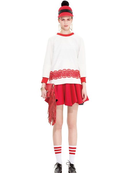 太平鸟女装招商 打造国内最优秀女装品牌