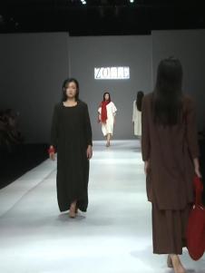 因为ZOLLE女装时尚新款裙子