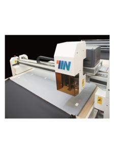 HY-LB-II自动标签机