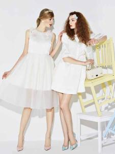 璱妠女装196308款