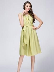 淑紫云女装196368款