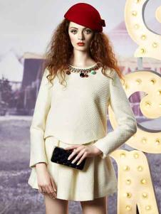 璱妠女装196315款