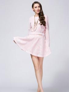 淑紫云女装196361款