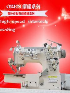 工業縫紉設備196438款