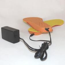 电热鞋垫 保暖鞋垫