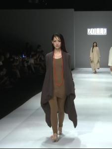 因为ZOLLE女装秋款新品外套