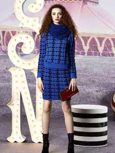 璱妠女装196300款