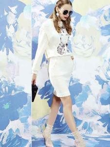 璱妠女装196307款
