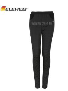 南耀新款电热裤子