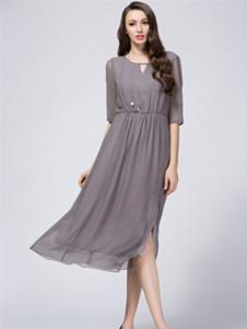 淑紫云女装196365款