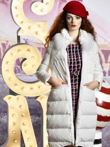 璱妠女装196318款