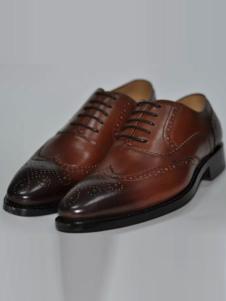 Mr.C鞋子样品
