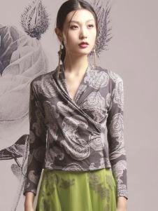 Sylphide女装