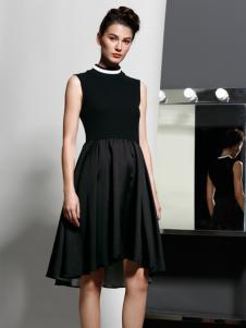 艾露伊新款连衣裙