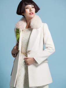 泰格女装外套