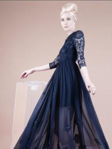 菲诺格诺女装181561款