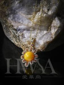 HWSA珠宝