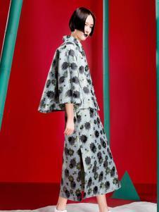 台绣(T-YSKJ)女装2015休闲套装