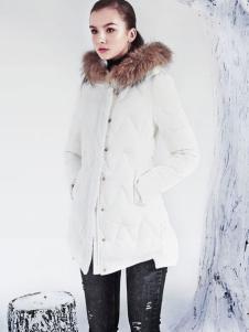 CC&DD 2015冬季女装新品