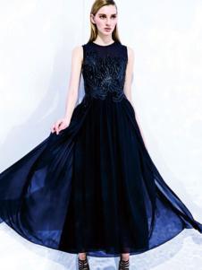 苏泽尔诺裙子
