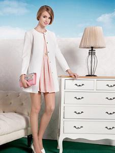 芭莉纯女装234524款
