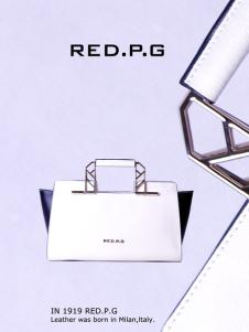 RED.P.G皮具